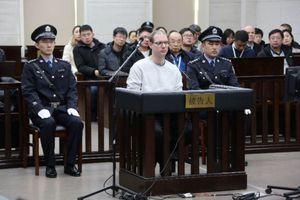 Xung quanh án tử hình đối với công dân Canada tại Trung Quốc: Đúng người đúng tội hay chính trị hóa tòa án?