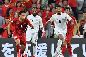 Thắng Yemen, tuyển Việt Nam được truyền thông châu Á ủng hộ