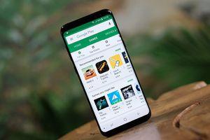 Google hối thúc nhà phát triển Android 'lên đời' 64 bit