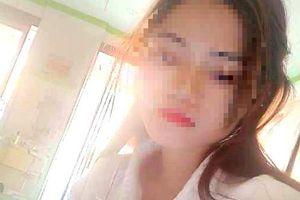 Cô dâu Việt ở Trung Quốc nghi bị lừa bán mong được về quê mẹ