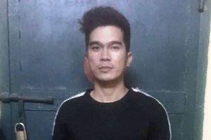 Bắt đối tượng cho vay lãi 'cắt cổ' ở Quảng Nam