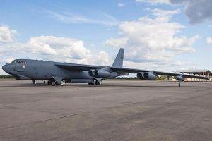 Nga nghi ngờ Mỹ phá hoại Hiệp ước Giảm thiểu vũ khí chiến lược mới