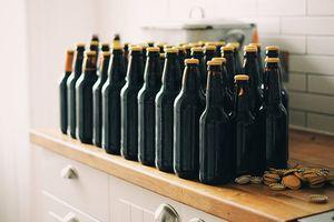 Tủ lạnh thông minh biết… tự đặt mua bia