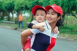 'Biệt Tài Tí Hon' tham quan nhà máy dầu ăn Ranee
