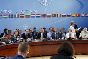 Mỹ bất ngờ họp khẩn với các chỉ huy NATO về tên lửa 9M729, Hiệp ước INF
