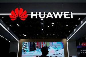 Huawei lại 'nhúng chàm' khi Mỹ cáo buộc ăn cắp bí mật thương mại của T-Mobile