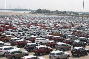 Những doanh nghiệp nộp thuế xuất nhập khẩu nghìn tỷ tại TPHCM