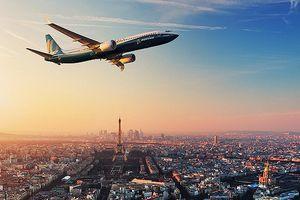 9 hiểu nhầm dễ khiến bạn tốn thêm khi mua vé máy bay