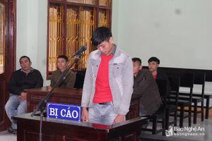Lĩnh án tù vì gây tai nạn nhưng không cứu giúp nạn nhân