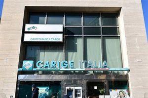 Nga và Italy sẽ sớm ra mắt quỹ đầu tư chung song phương