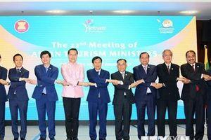 ASEAN cần phối hợp chặt chẽ hơn nữa nhằm tạo điều kiện cho du khách
