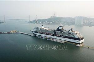 Việt Nam - ngôi sao đang lên của du lịch Đông Nam Á