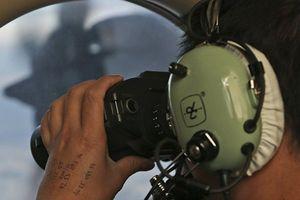 Người đàn ông khẳng định nhìn thấy khoảnh khắc cuối cùng của MH370, tiết lộ tọa độ rơi của chiếc máy bay xấu số