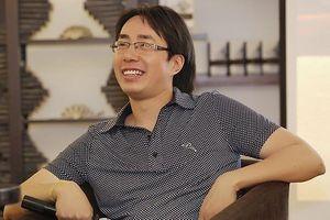 Nhà báo Trương Anh Ngọc:'ĐTQG Việt Nam đã đặt một chân vào vòng knock-out'