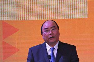 Thủ tướng Nguyễn Xuân Phúc: Tiếp tục ổn định kinh tế vĩ mô năm 2019