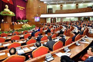 Bộ Chính trị yêu cầu ngăn chặn nạn cửa quyền, xin - cho, đẩy lùi tham nhũng