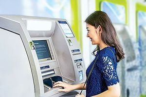 Hướng tới giao dịch thẻ an toàn