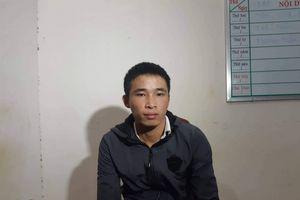 Đắk Lắk: Bắt khẩn cấp ông trùm chuyên 'điều đào', tra tấn nữ tiếp viên karaoke