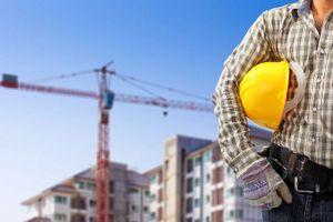 Quảng Ninh tìm nhà đầu tư khu nhà ở thương mại hơn 400 tỷ đồng