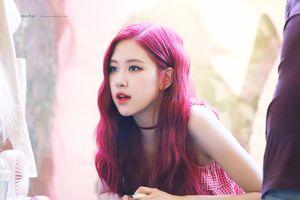 Rose (BlackPink) xin lỗi fan Hàn chỉ vì… nói chuyện bằng Tiếng Anh: Knet và fan quốc tế 'đại chiến'
