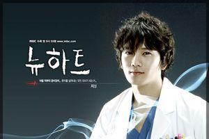 Ji Sung dự trở lại với phim y học sau 11 năm, Gong Yoo tiết lộ cách chọn dự án phim tiềm năng