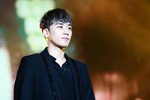 Dù bị YG bất công rành rành nhưng Seungri (BigBang) vẫn ngậm ngùi đăng đàn xin lỗi Yang Hyunsuk