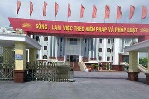 Người chồng làm giả quyết định ly hôn để dọa vợ ở Thái Bình được giảm án
