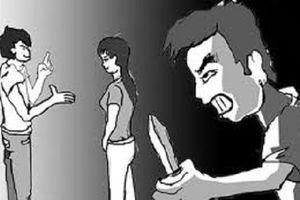 Đồng Nai: Cầm kéo đâm chết người vì nghi xúi giục cha mẹ mình ly hôn