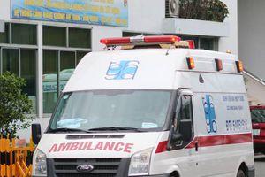 3 nạn nhân bị thương nặng trong vụ đánh bom ở Ai Cập sẽ được xuất viện về nhà đón Tết