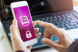 Quỹ đầu tư Warburg Pincus đầu tư cực lớn vào ví MoMo