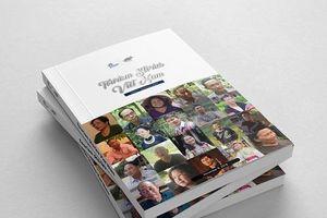 20 câu chuyện đầy ý nghĩa của người làm du lịch Việt Nam
