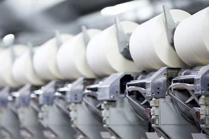 Ngày 16/1/19 l Sự kiện & Con số Công Thương: Tập đoàn Nhật Bản muốn đầu tư nhà máy sợi quy mô gần 200 triệu USD ở Việt Nam