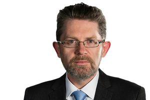 Chủ tịch Thượng viện australia sẽ thăm chính thức Việt Nam