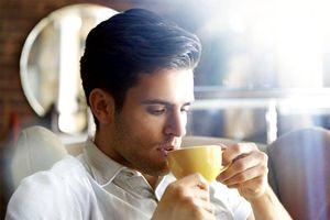 5 loại trà gia vị giúp quý ông tăng ham muốn 'yêu'