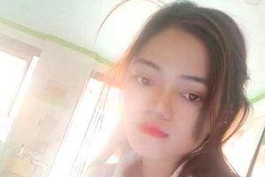 Một phụ nữ Cơtu liên lạc về gia đình nói bị lừa bán sang Trung Quốc