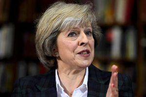 Thủ tướng Anh cam kết giải quyết các quan ngại của Quốc hội về Brexit