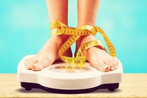 Mẹo giảm cân để đón Tết với một thân hình hoàn hảo