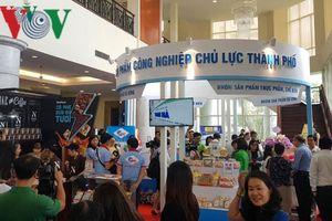 Tôn vinh 153 sản phẩm nông nghiệp tiêu biểu của Việt Nam