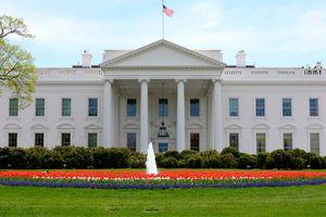 Chấn động kế hoạch nổ tung Nhà Trắng bằng tên lửa của thanh niên 21 tuổi