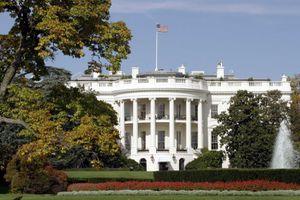 Thanh niên âm mưu tấn công Nhà Trắng bằng tên lửa chống tăng