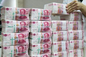 Tỷ phú Trung Quốc chuyển vội 17 tỷ USD vào quỹ tín thác gia đình để 'né' thuế