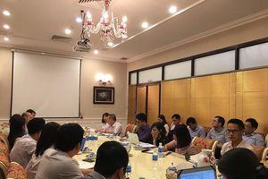 Chủ tịch Thủy sản Minh Phú: 'Chúng tôi vẫn đang đàm phán với các nhà đầu tư chiến lược'