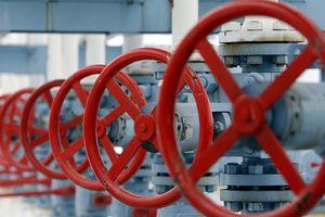 Mỹ cân nhắc lệnh cấm vận xuất khẩu dầu thô với Venezuela