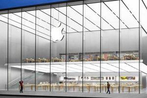 Apple phải trả 440 triệu USD vi phạm bản quyền