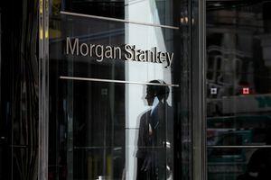 Ngân hàng Morgan Stanley bị cựu quản lý gốc Việt kiện
