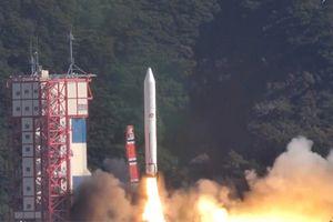 Việt Nam đang dần làm chủ công nghệ chế tạo vệ tinh