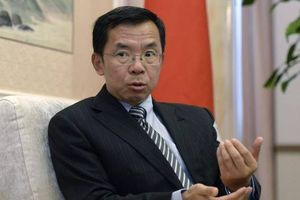 Trung Quốc nói Canada 'đâm sau lưng', dọa trả đũa nếu Huawei bị chặn tham gia mạng 5G