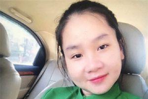 Khởi tố Hotgirl ở Quảng Bình 'múa lưỡi' lừa hơn 64 tỷ đồng