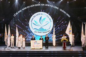 Sự thành công của du lịch Việt Nam đã khẳng định hiệu quả của Năm Du lịch quốc gia