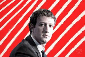 Hiểm họa từ trào lưu so sánh ảnh 10 năm: Facebook 'kêu oan'
